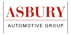 Asbury Automotive Group Inc