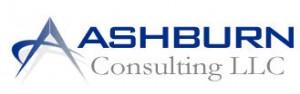 Ashburn Consulting