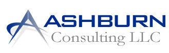 Ashburn Consulting logo