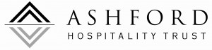 Ashford Hospitality Trust Inc