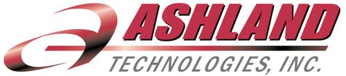 Ashland Technologies logo