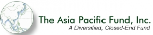 Asia Pacific Fund, Inc. (The)