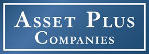 Asset Plus Companies