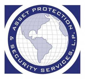 Asset Protection & Security Services