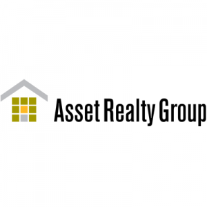 Asset Realty Group