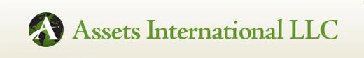 Assets International logo