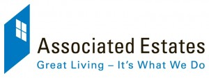 Associated Estates Realty Corporation
