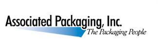 Associated Packaging logo