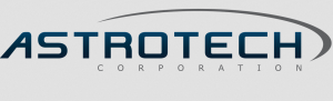 Astrotech Corporation