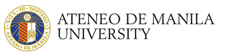 ateneo de manila university 171 logos amp brands directory