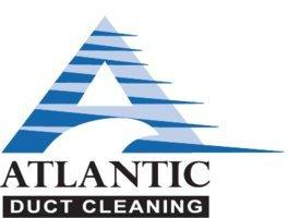 Atlantic Duct Cleaning