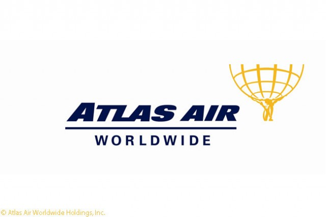 Atlas Air Worldwide Holdings logo