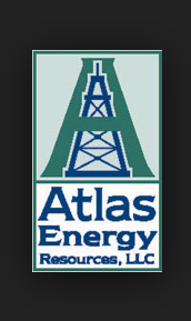 Atlas Energy, L.P.