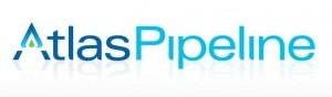 Atlas Pipeline
