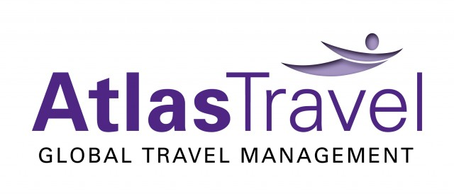 Atlas Travel logo