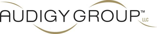 Audigy Group logo