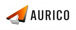 Aurico Reports