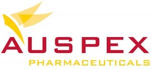 Auspex Pharmaceuticals, Inc.