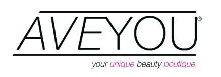 AveYou Beauty Boutique logo