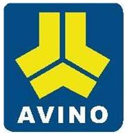 Avino Silver