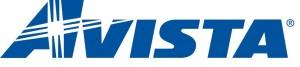 Avista Corporation