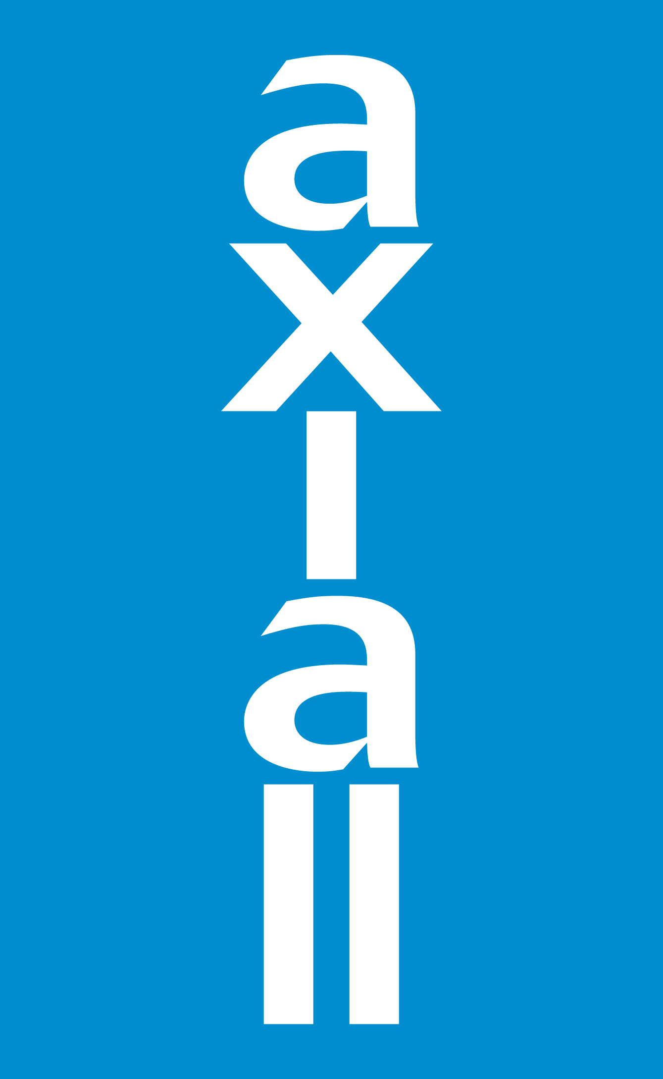 Axiall Corporation 171 Logos Amp Brands Directory