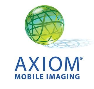 Axiom Mobile