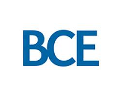 BCE, Inc.