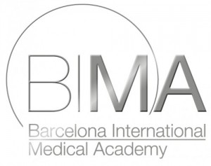 BIMA Medical Academy