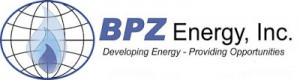 BPZ Resources, Inc