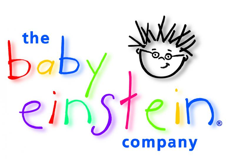 baby Logo Design Find the perfect baby logo design for your business.