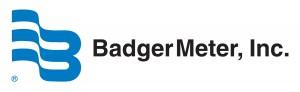 Badger Meter Inc.