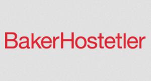 Baker & Hostetler