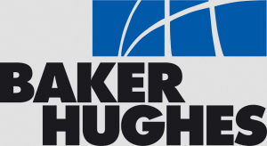 Baker Hughes Incorporated