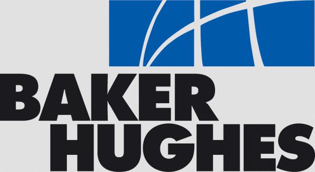 Baker Hughes Incorporated logo