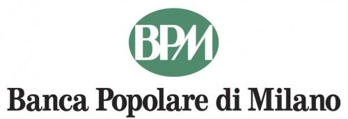 Banca Popolare Di Milano Logos Brands Directory