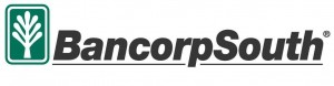 BancorpSouth, Inc.