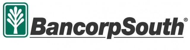 BancorpSouth, Inc. logo
