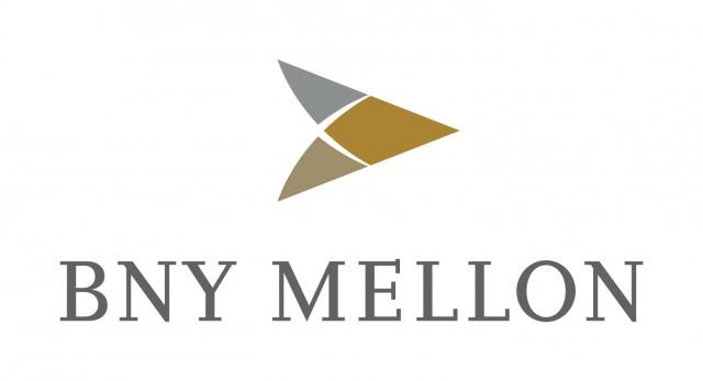 Bank Of New York Mellon Corporation (The) logo