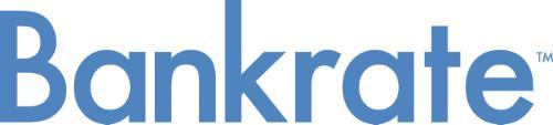 Bankrate Inc. logo