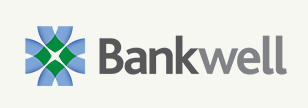 Bankwell Financial Group, Inc. logo
