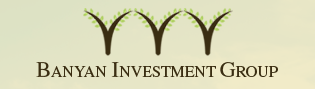 Banyan Investment Group logo