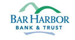 Bar Harbor Bankshares, Inc.