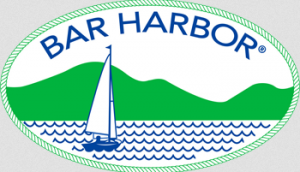 Bar harbor foods logos brands directory for Food bar harbor