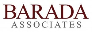 Barada Associates