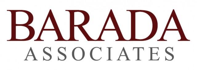 Barada Associates logo