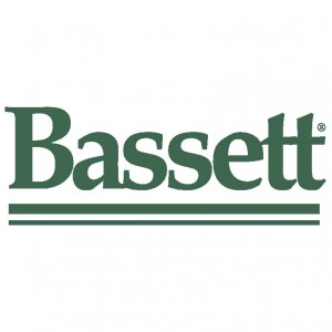 Bassett Furniture Industries, Incorporated