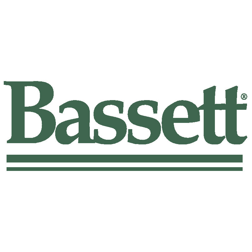 Bassett Furniture Industries, Incorporated « Logos