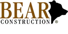 Bear Construction Company