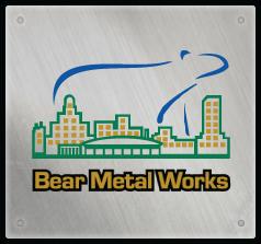 Bear Metal Works
